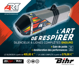 ART Exhausts Banner 300x250px   2018