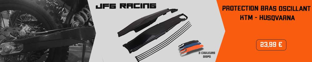 JFG RACING - horizontal