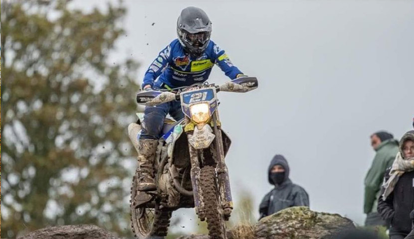 lunier st agreve chrono enduro france 2020