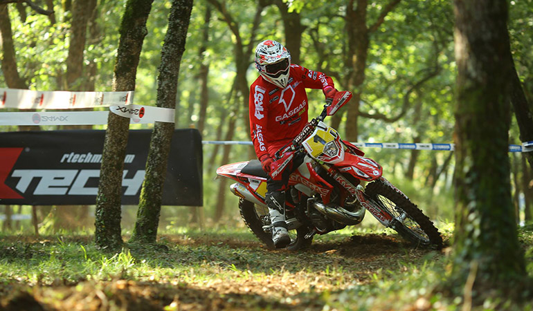 christophe nambotin enduro france