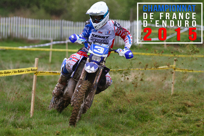 calendrier enduro France 2015 -freenduro