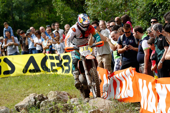 David Knight mondial enduro Italie 014