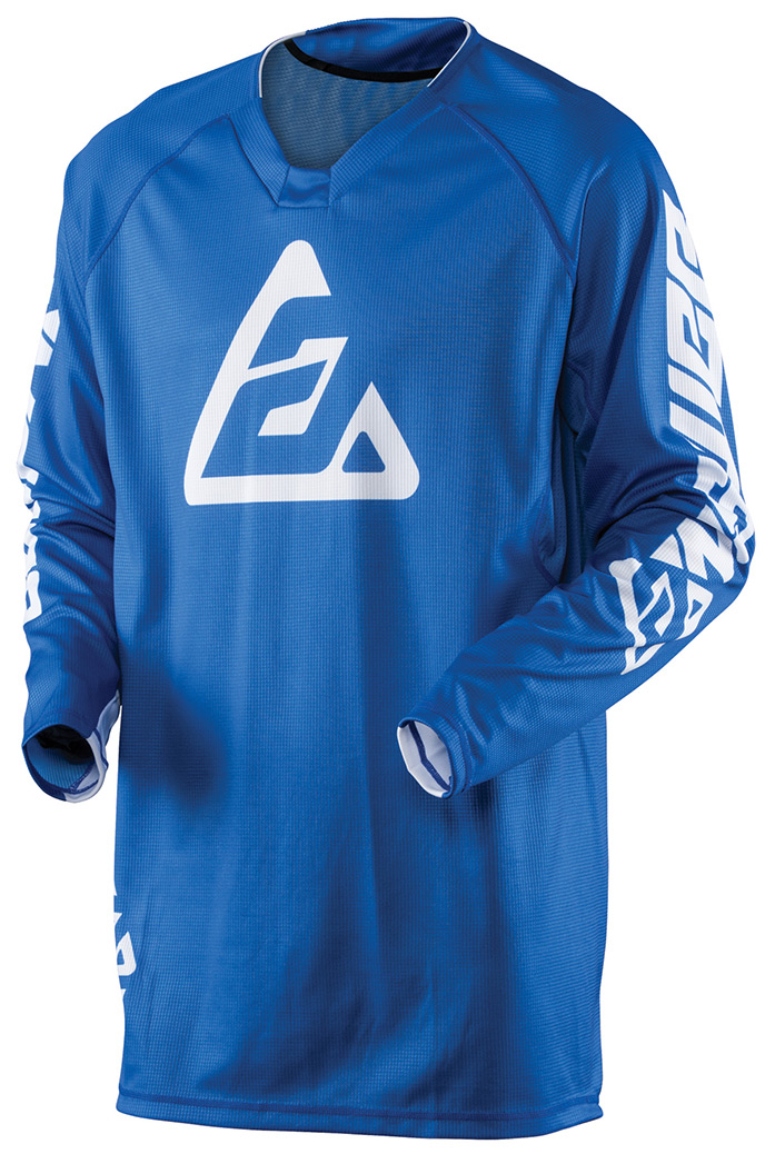 maillot Answer Elite 2019