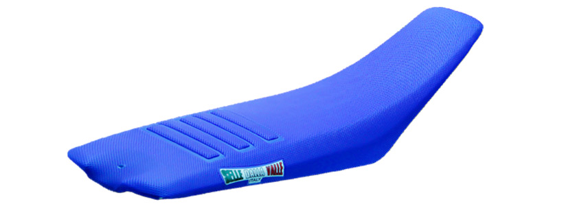 selle Selle Dalla Valle SHERCO