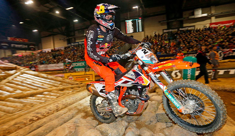 cody webb superenduro rd2 germany 2016