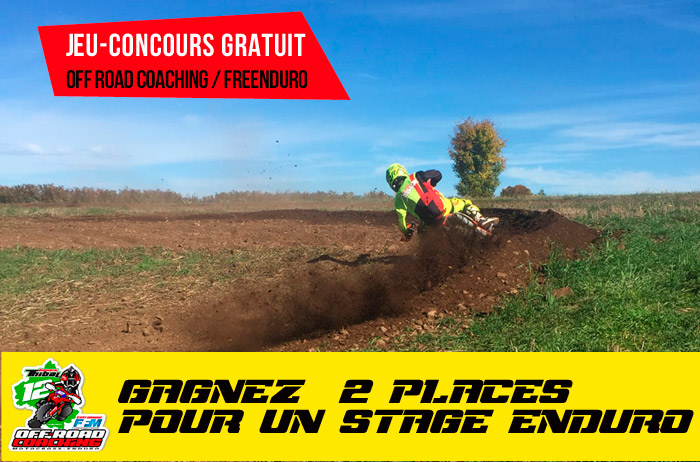 jeux off road coaching