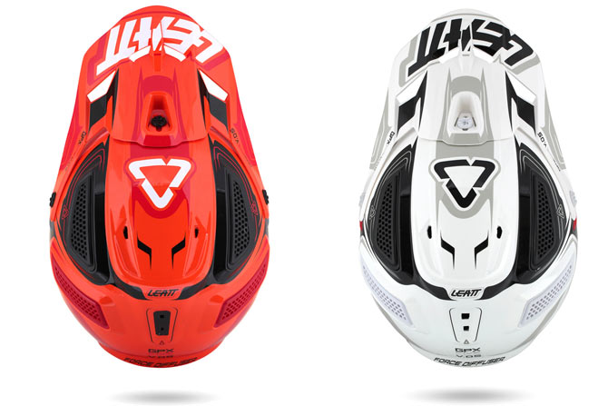 casque leat gpx 55