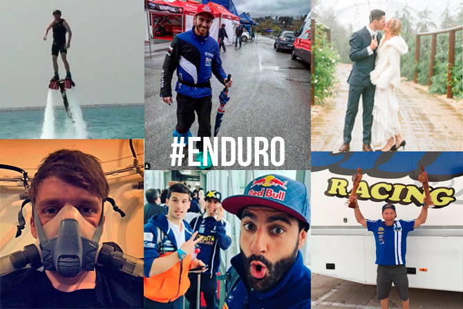 instagram enduro 22