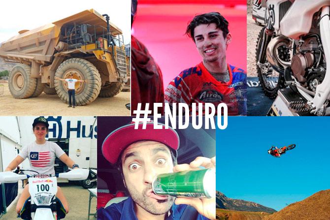 instagram enduro 24