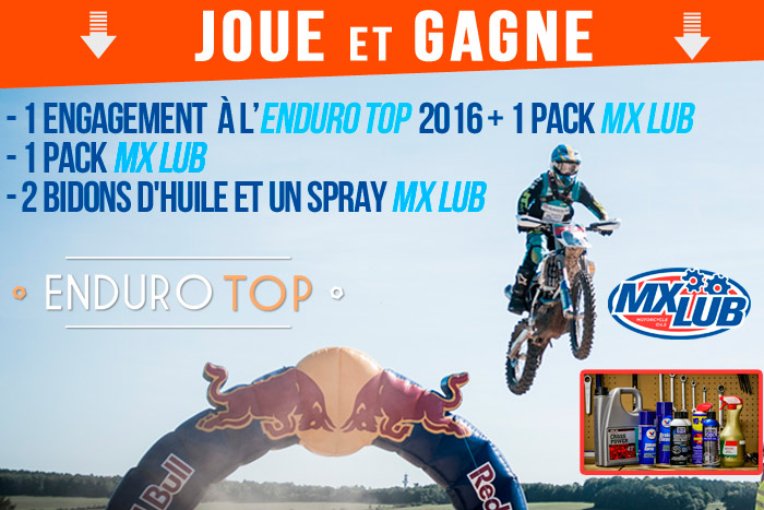 jeux freenduro - enduro top 016
