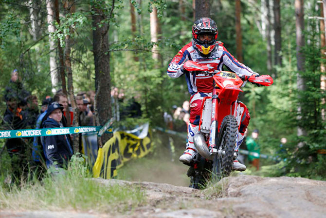 johnny aubert endurogp round4