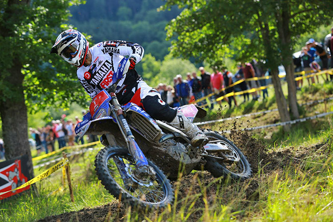 marc bourgeois rand auvergne2016