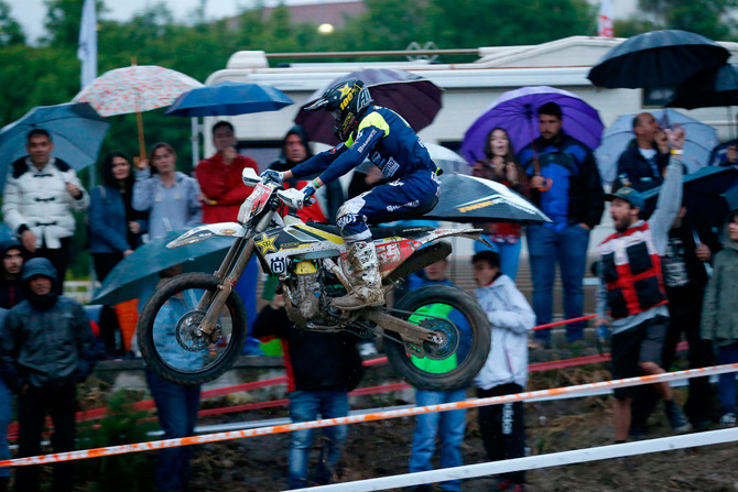 mathias bellino enduroGP grece 16