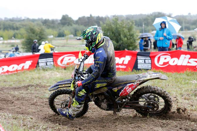 matthew.phillips endurogp portugal j1