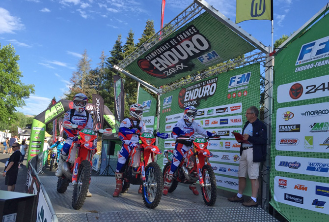 uzerche enduro france beta 2016