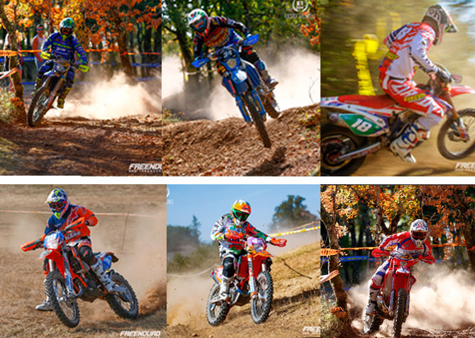 wallpaper enduro by freenduro photo