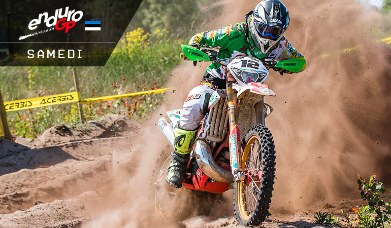 brad freeman endurogp estonie j1