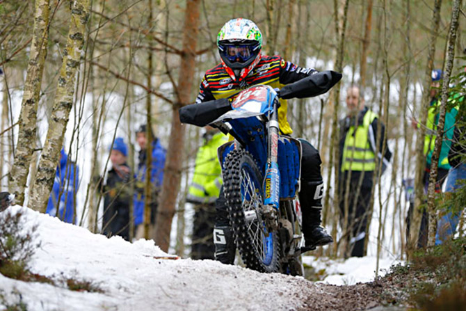 eero.remes enduro2