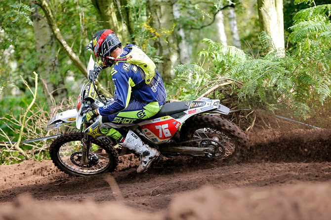 pascal.rauchenecker endurogp UK j2