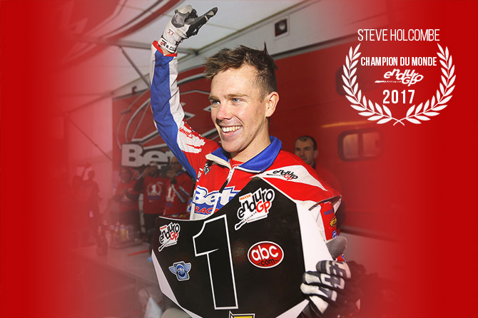 steve holcombe enduro champion 017