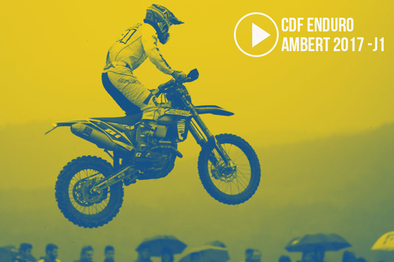 videos enduro ambert j1 26