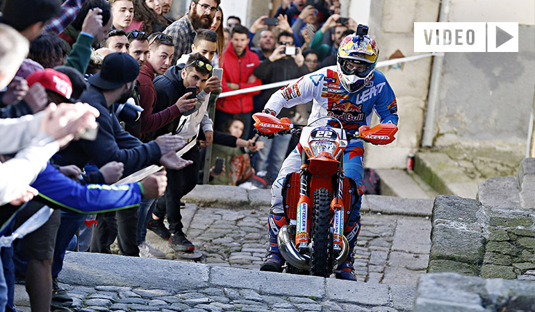 jonny walker prologue Xl lagares 2018