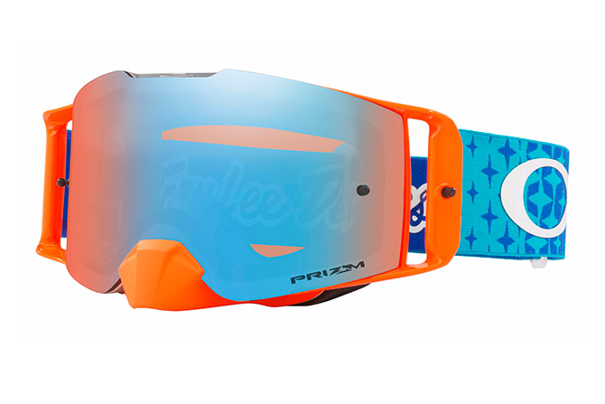 masque oakley orange tld