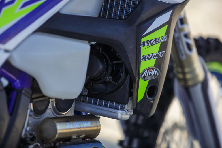 sherco enduro factory 2019 4