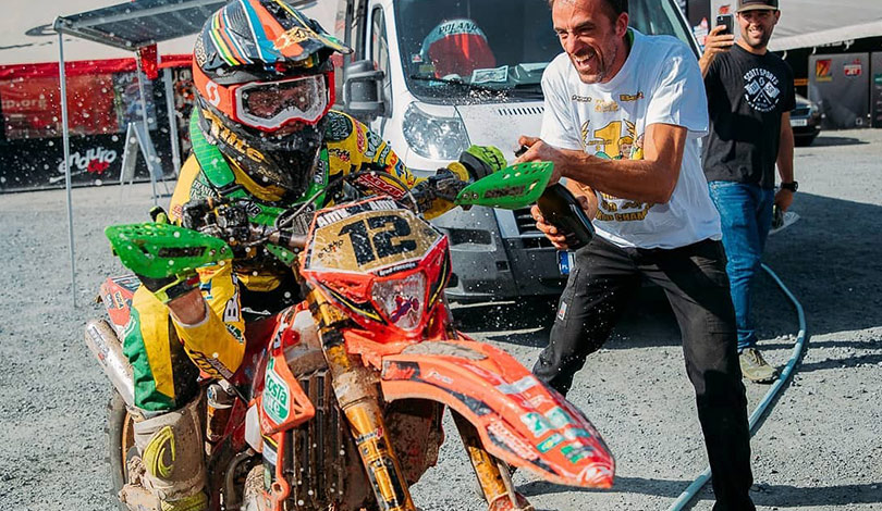 freeman champion du monde endurogp 2019