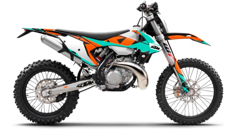 kit deco kutvek KTM