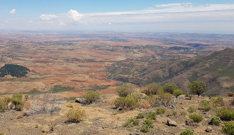 paysages sud africain rooff 2019