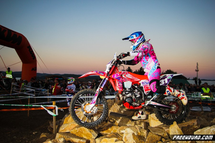 Photos Super test  enduro Brioide 2014